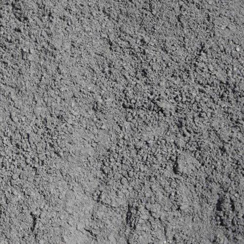 M10 Sand (Manufactured Sand / M10s)