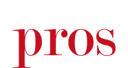 MulchPros.com Logo